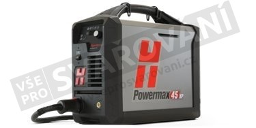 Powermax 45 XP (1)