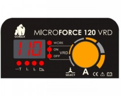 MicroForce 120 VRD (1)